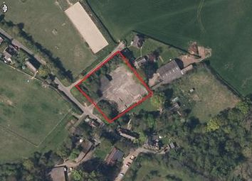 Thumbnail Commercial property for sale in Stream Farm, Chapel Lane, Hastings, East Sussex