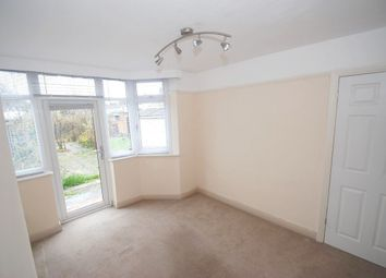Thumbnail 1 bed flat to rent in Fonthill Road, Stafford