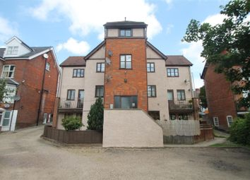 Thumbnail 1 bedroom flat to rent in Alexandra Court, West Wycombe Road, High Wycombe