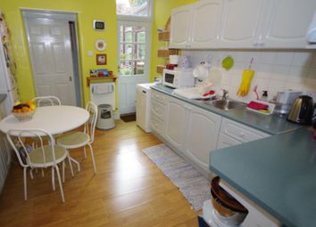 Thumbnail 1 bed flat to rent in Dukes Avenue, Finchley