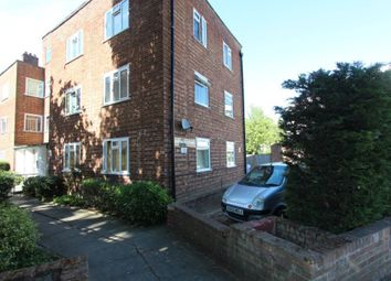 Thumbnail 2 bed flat to rent in Ewart Grove, London