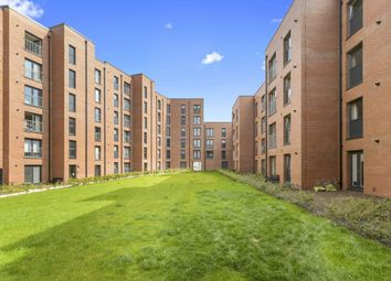 2 bed flat for sale in 13/4 Tinto Place, Bonnington, Edinburgh EH6