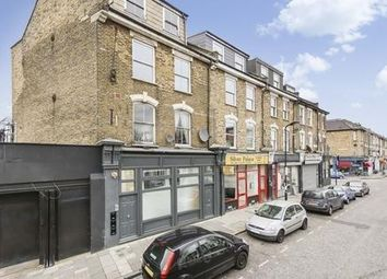 Thumbnail 6 bed terraced house for sale in Mountgrove Road, London
