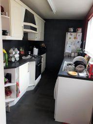 Thumbnail 2 bedroom terraced house for sale in Osborne Road, Hartlepool