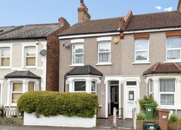 Thumbnail 2 bed end terrace house for sale in Sandy Lane North, Wallington