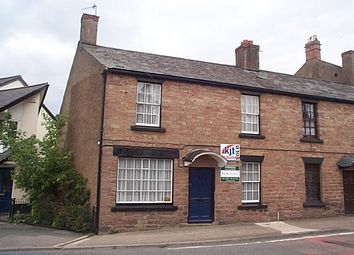 Thumbnail Property to rent in Church Square, Blakeney