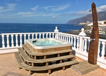 Thumbnail 5 bed villa for sale in Playa La Arena, Santiago Del Teide, Tenerife, Canary Islands, Spain