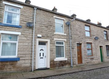 Thumbnail 2 bed terraced house to rent in Annie Street, Ramsbottom, Bury