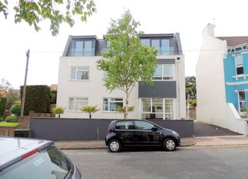 2 bed flat to rent in Maldon Road, Brighton BN1