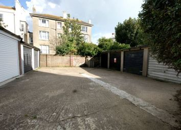 Thumbnail Land for sale in Medina Villas, Hove