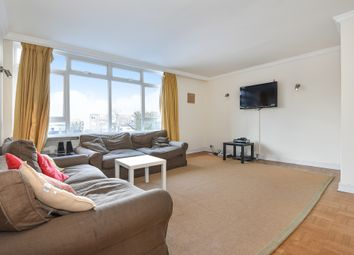 Thumbnail 5 bed maisonette for sale in Carlton Drive, London