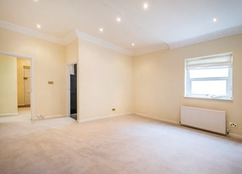 Thumbnail 3 bedroom flat to rent in De Vere Gardens, Kensington