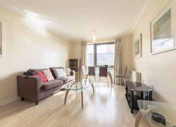 Thumbnail 1 bedroom flat to rent in Trentham Court, Westgate, Victoria Road, North Acton, London
