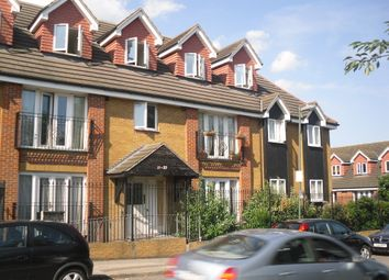 Thumbnail 2 bedroom flat to rent in Maple Court, Erith