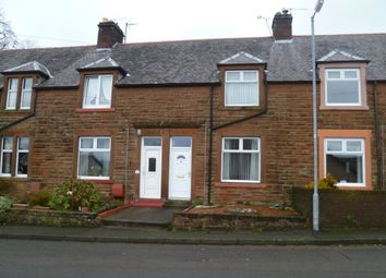 Thumbnail 3 bed property to rent in Loreburn Terrace, Heathhall, Dumfries