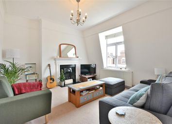 Thumbnail 2 bed flat for sale in Yale Court, Honeybourne Road