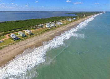 Thumbnail Land for sale in Hutchinson Island, Hutchinson Island, Florida, United States Of America