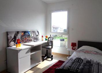 Thumbnail 3 bed apartment for sale in Rhône-Alpes, Ain, Thoiry