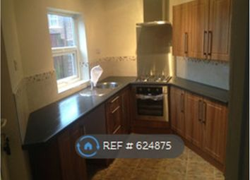 Thumbnail 3 bed end terrace house to rent in Nottingham Road, Derbyshire