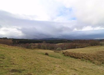 Land for sale in Gorthleck, Inverness IV2