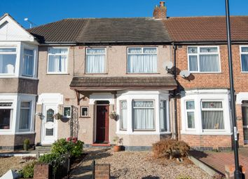 thumbnail 3 bed terraced house for sale in middlemarch road coventry