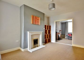 Thumbnail 2 bed terraced house for sale in Birks Road, Cleator Moor