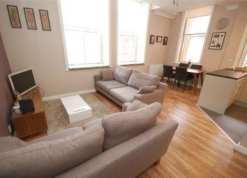 Thumbnail 2 bed flat to rent in Velvet House, 60 Sackville Street, Manchester