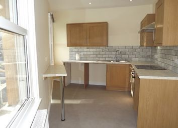 Thumbnail 3 bed flat to rent in Downend Park, Horfield, Bristol