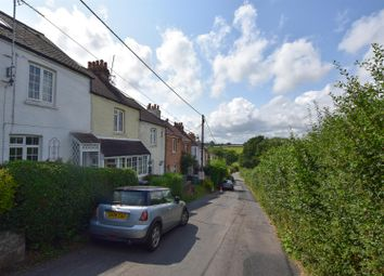 Thumbnail 2 bed property for sale in Doleham Hill, Guestling, Hastings