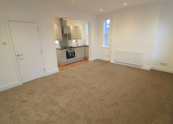 Thumbnail 2 bed maisonette to rent in Hyde Road, Paignton