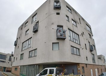 1 bed flat for sale in Pickering Road, Barking, Essex IG11