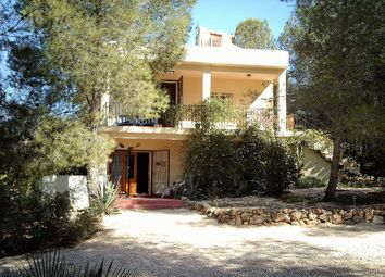 Thumbnail 6 bedroom detached house for sale in Casa En La Colina, 46667, Xàtiva, Spain.