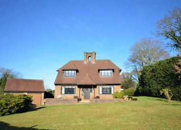 Thumbnail 2 bed detached house for sale in Sands Road, The Sands, Farnham