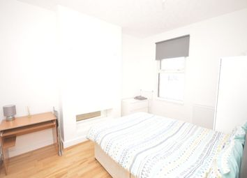 Thumbnail Room to rent in Engleheart Road, London