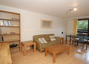 Thumbnail 1 bed flat to rent in Vauxhall Bridge Road, Noel Coward House, Pimlico, London