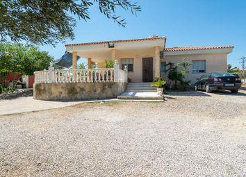 Thumbnail 4 bed villa for sale in 46260 Alberic, Valencia, Spain
