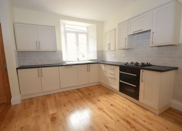 Thumbnail 1 bed flat to rent in Regiment Hill, London