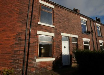 Thumbnail 2 bed terraced house to rent in George Street, Horwich, Bolton