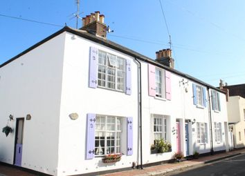 Thumbnail 2 bedroom property to rent in Western Row, Worthing