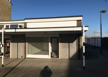 Thumbnail Retail premises to let in Gossops Parade, Gossops Green, Crawley