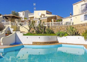Thumbnail 7 bed country house for sale in Tavira, Tavira, Portugal