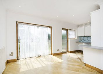 Thumbnail 3 bed semi-detached house for sale in Sturgess Avenue, Hendon
