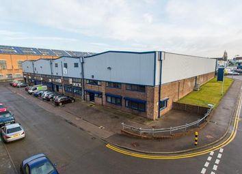Thumbnail Industrial to let in Unit 5, Sterling Industrial Estate, Rainham Road South, Dagenham, Essex