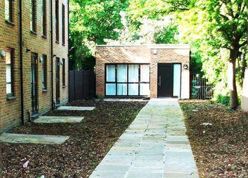 Thumbnail 2 bedroom property to rent in Winns Mews, Seven Sisters