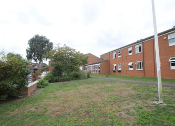 Thumbnail 1 bed flat to rent in Lanescourt Close, Tewkesbury