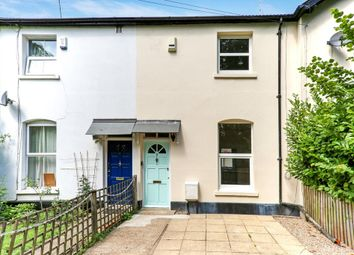 Thumbnail 3 bed terraced house for sale in Hurst Road, Croydon