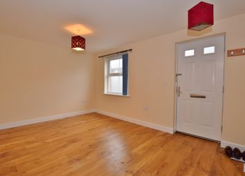 Thumbnail 4 bed terraced house for sale in Swaffer Way, Singleton