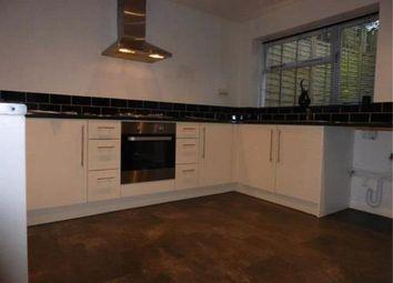 Thumbnail 3 bed semi-detached house to rent in Church Avenue, Amblecote, Stourbridge
