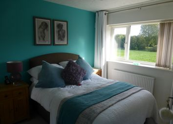 Thumbnail 3 bed property to rent in Hawthorn Drive, Scarning, Dereham