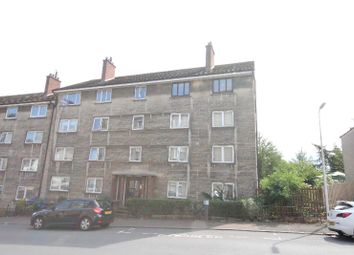 Thumbnail 2 bedroom flat to rent in Watson Street, Stobswell, Dundee